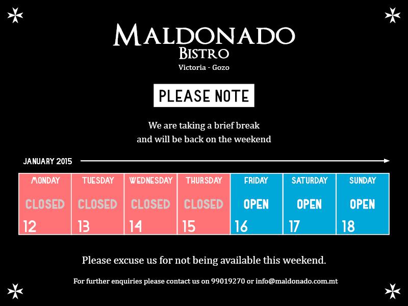 2015_Closed_January