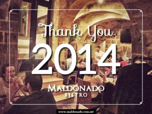 ThankYou2014