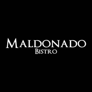 Maldonado Bistro Logo