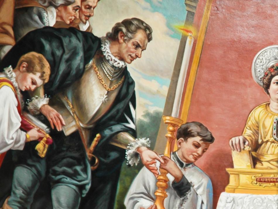 Governor Maldonado
