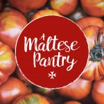 A Maltese Pantry